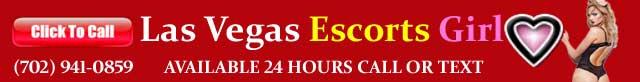 Erotic Massage Las Vegas
